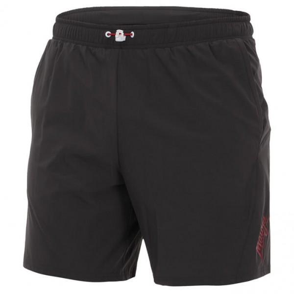 Maloja - EdwardM. - Running shorts