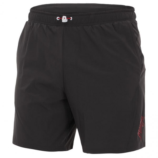 Maloja - EdwardM. - Shorts