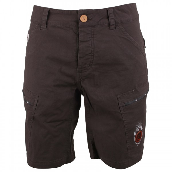 Maloja - GlennM. - Shorts