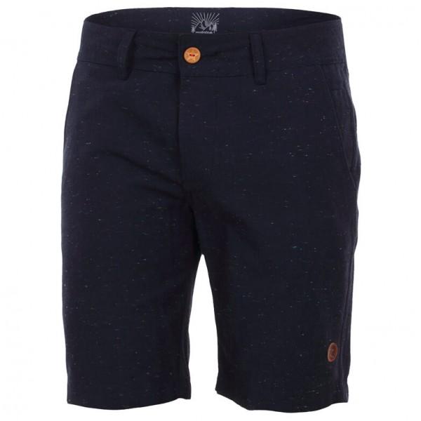 Maloja - KennethM. - Shorts