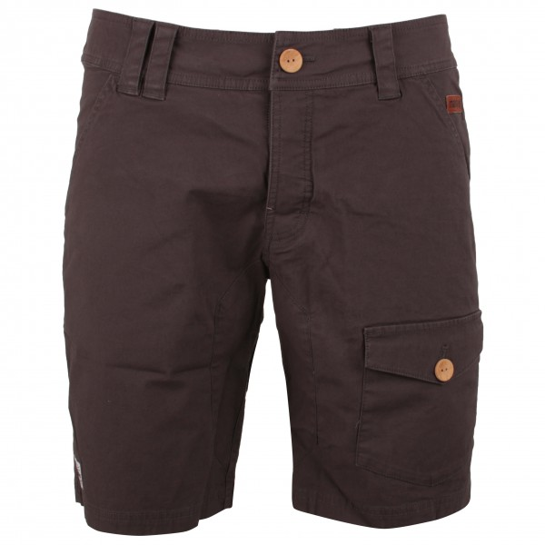 Maloja - KentM. - Shorts