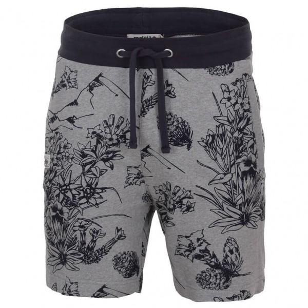 Maloja - LennonM. - Shorts