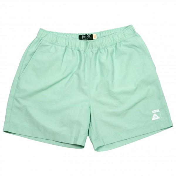 Poler - Volley Summit Shorts