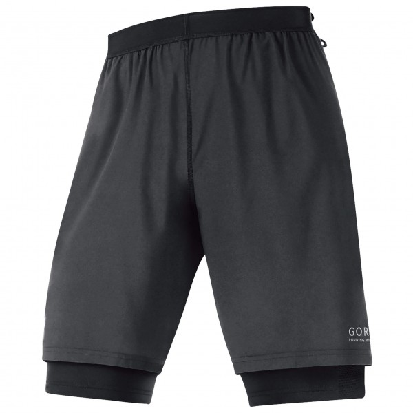 GORE Running Wear - X-Running 2.0 Shorts - Running shorts