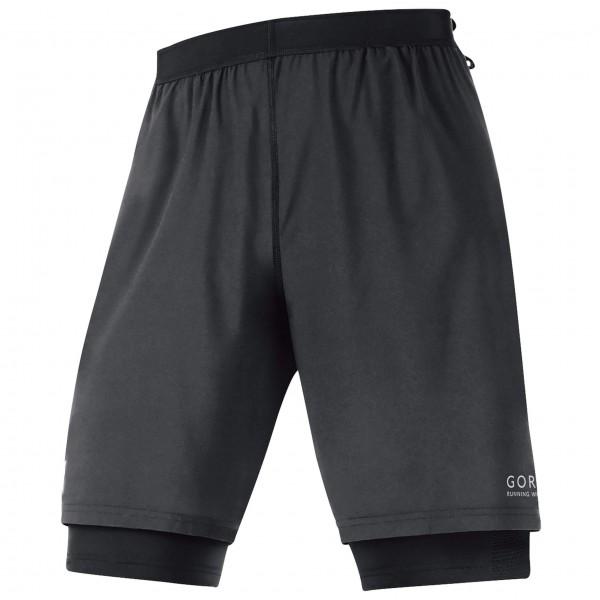 GORE Running Wear - X-Running 2.0 Shorts - Short de running