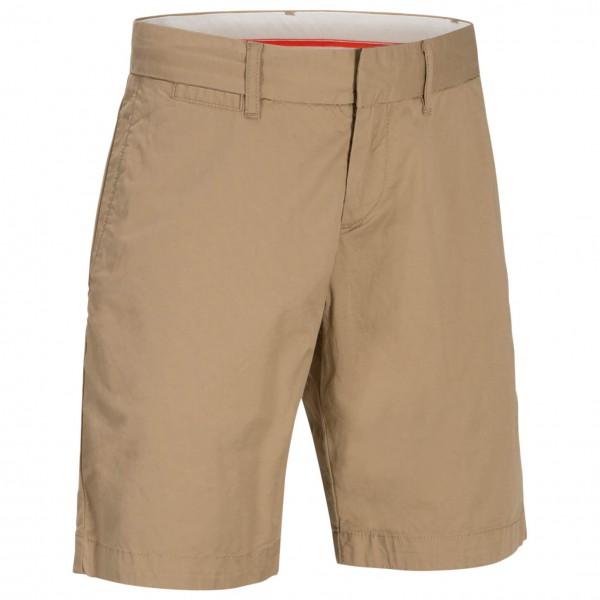 Peak Performance - Tom Shorts - Short