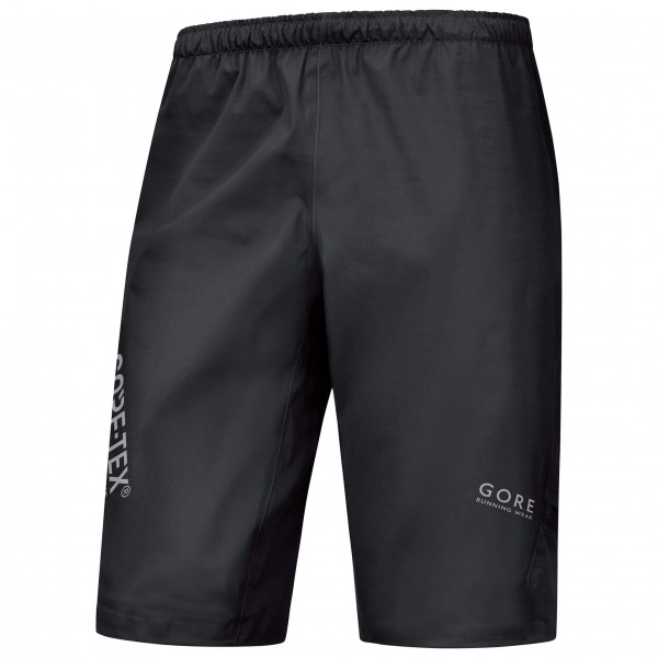 GORE Running Wear - Air Gore-Tex Active Shorts - Loopshort