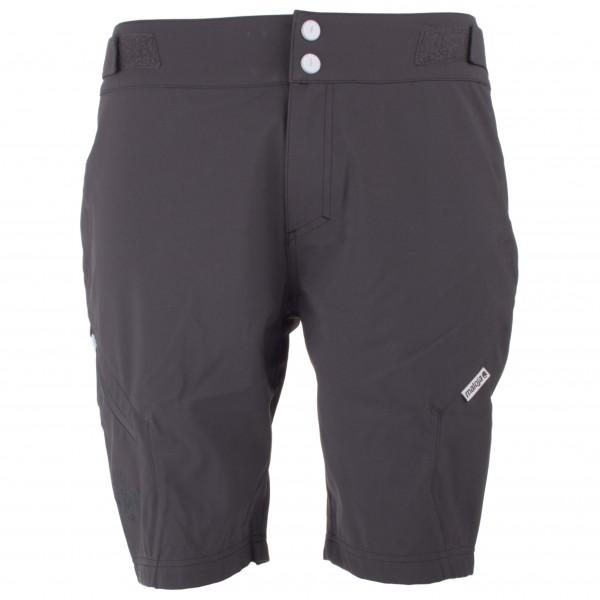 Maloja - CoburgM. - Running shorts