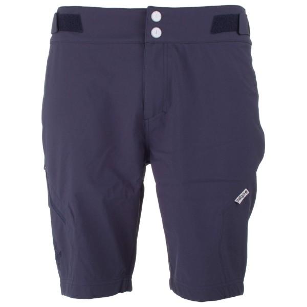 Maloja - CoburgM. - Pantalones cortos de running