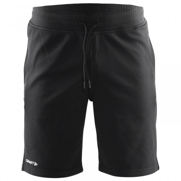 Craft - In-the-Zone Sweatshorts - Shorts