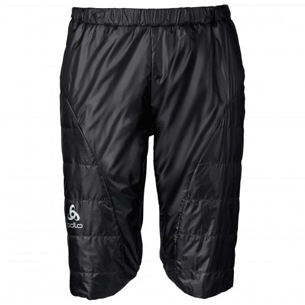Odlo - Shorts Primaloft - Shorts