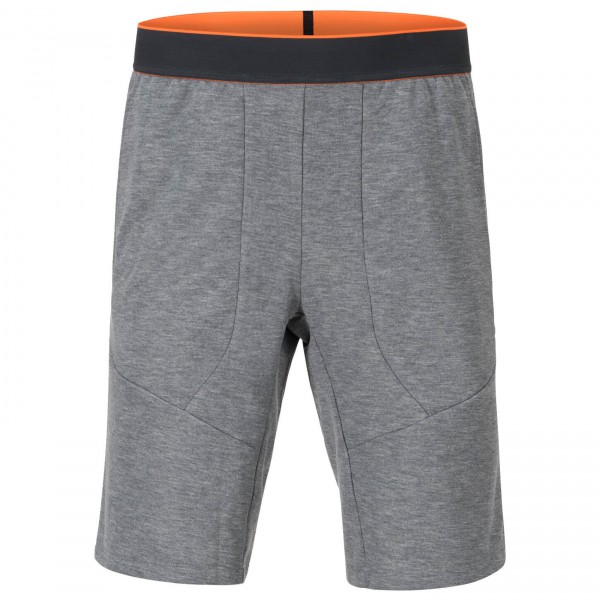 Peak Performance - Structure Shorts - Laufshorts