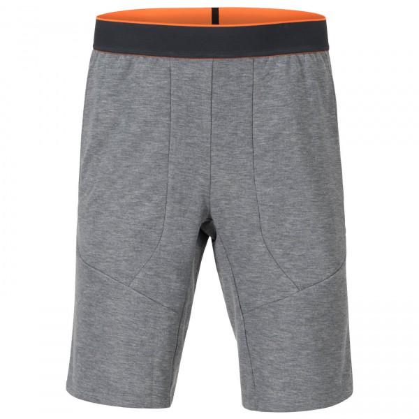 Peak Performance - Structure Shorts - Short de running