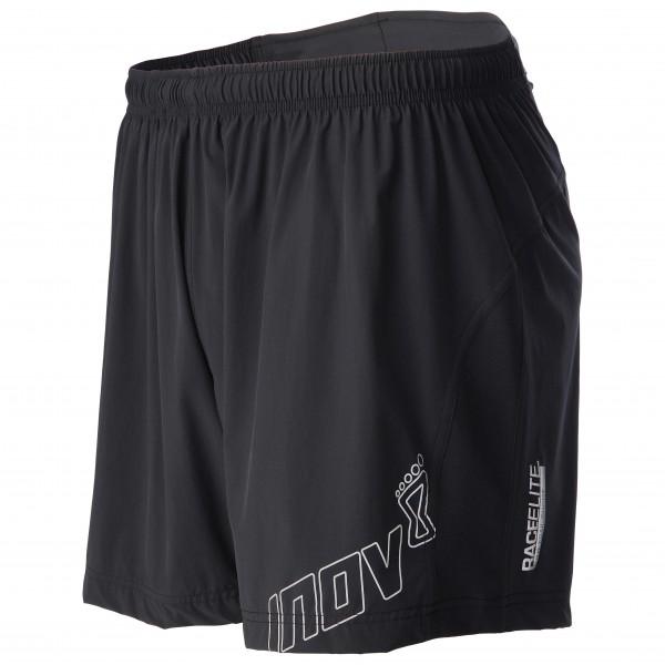 Inov-8 - AT/C 8'' Short - Running shorts