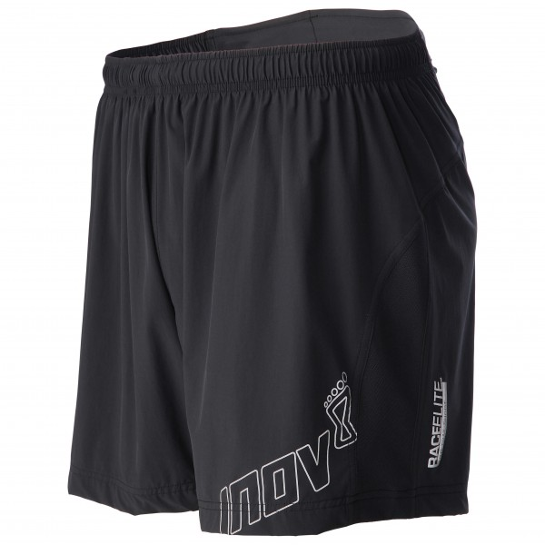 Inov-8 - AT/C 8'' Short - Short de running
