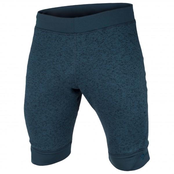 Röjk - Eskimo Quads - Shortsit