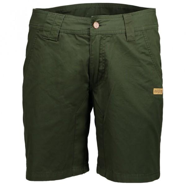Maloja - BabenshamM. - Shorts