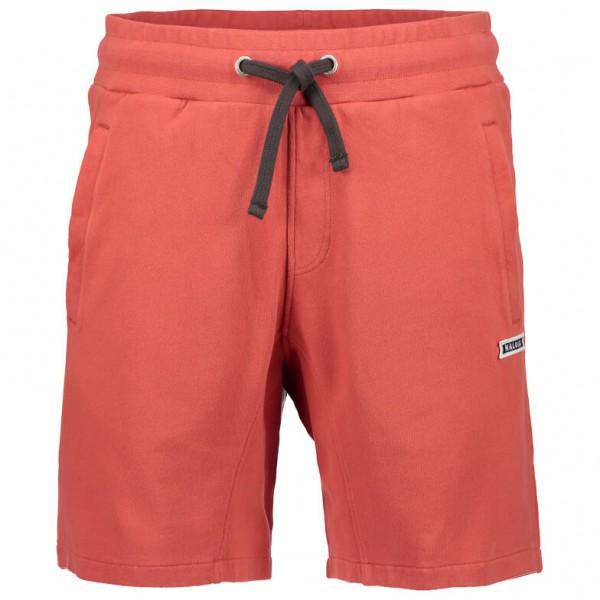 Maloja - EndorfM. - Shorts