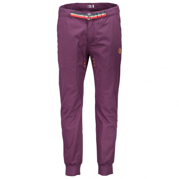 Maloja - HabichtM. - Casual trousers