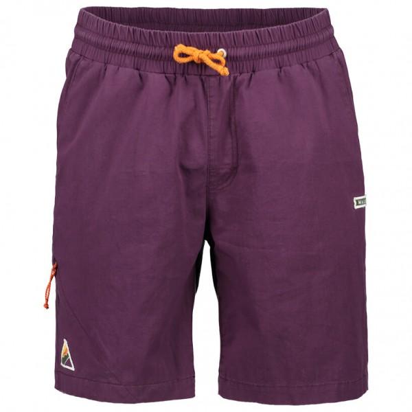 Maloja - JochbergM. - Shorts