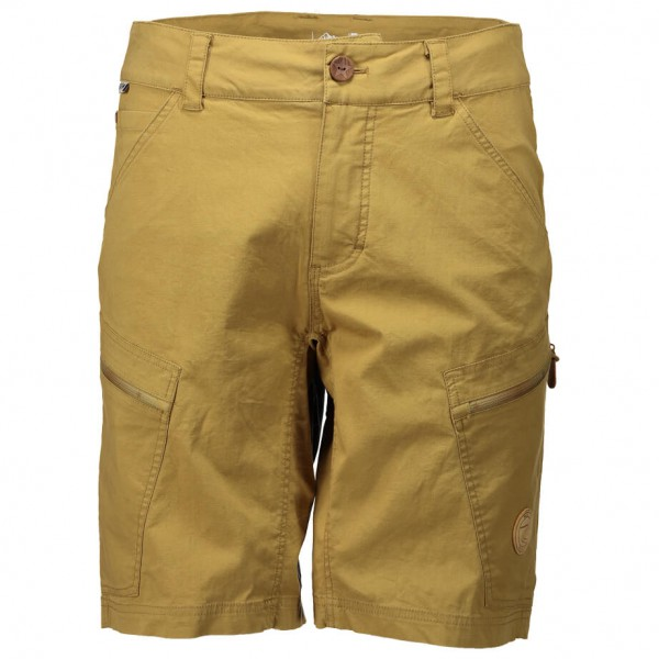 Maloja - StaufenM. - Shorts