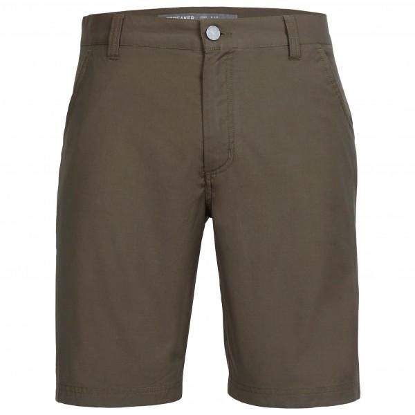 Icebreaker - Escape Shorts - Shorts