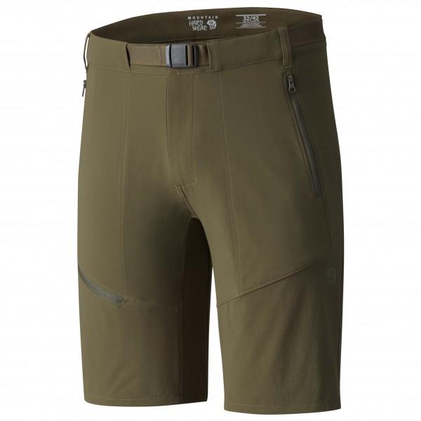 Mountain Hardwear - Chockstone Hike Short - Shorts