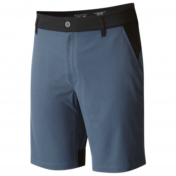 Mountain Hardwear - Right Bank Short - Shorts