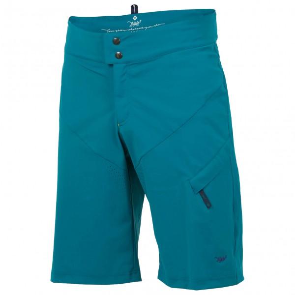 Triple2 - Barg Short - Shortsit