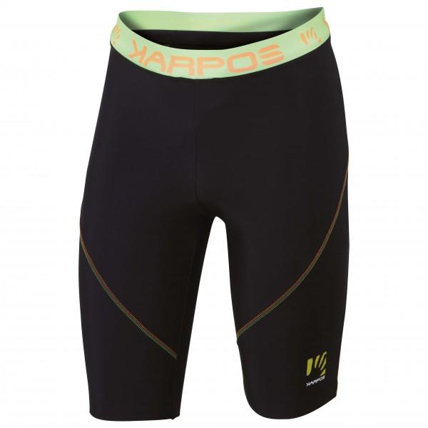 Karpos - Quick Pant - Pantalones cortos de running