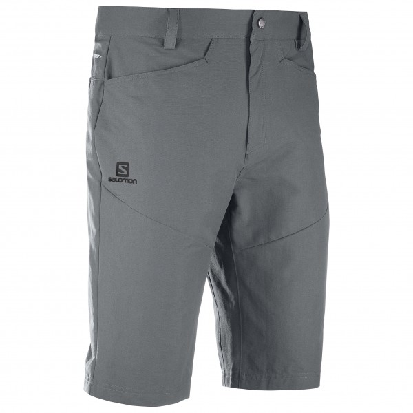 Salomon - Trip Bermuda - Shorts
