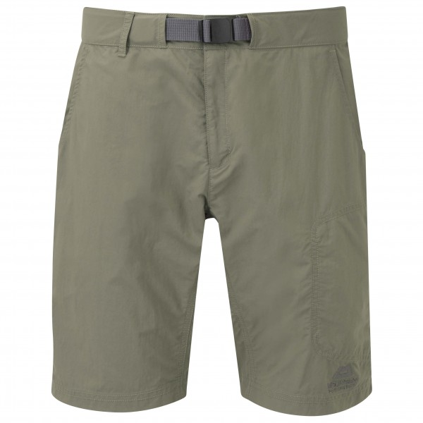 Mountain Equipment - Approach Short - Shorts