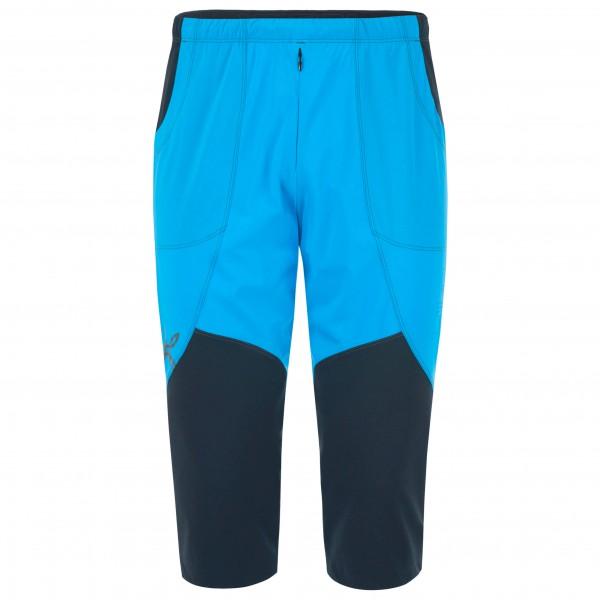 Montura - Free Synt Energy 3/4 Pants - Shorts
