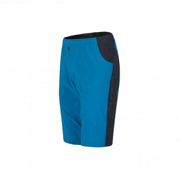 Montura - Free Synt Energy Bermuda - Shorts