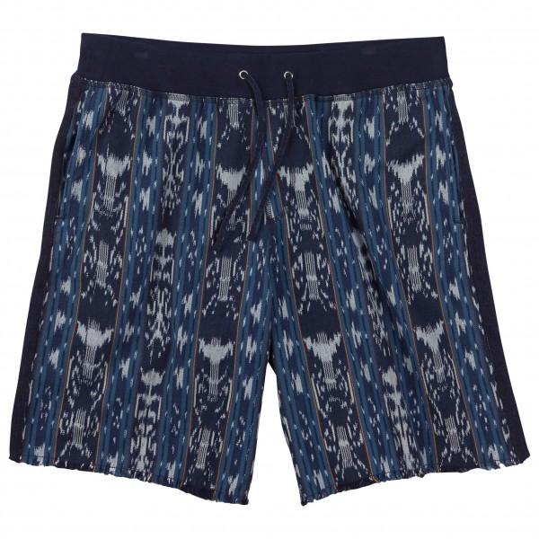 Burton - Baja Short - Shorts