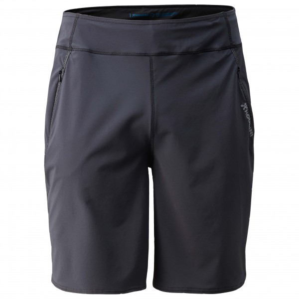 Houdini - Trail Shorts - Short
