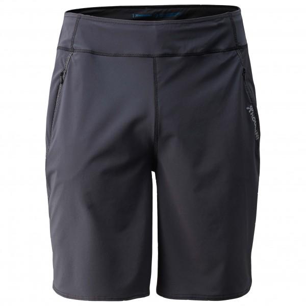 Houdini - Trail Shorts - Shortsit