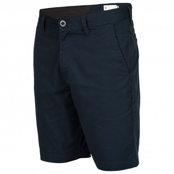 Volcom - Frickin Modern Stretch Short - Shorts