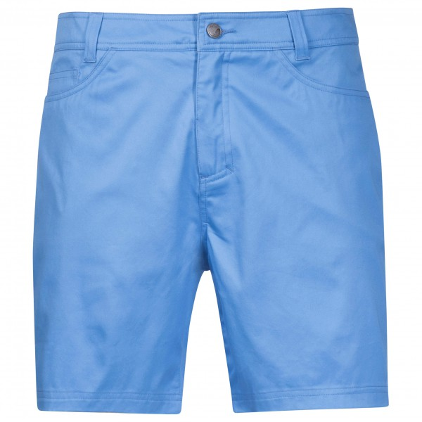 Bergans - Holmsbu Shorts - Short