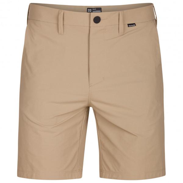 Hurley - Dri-Fit Chino 19' - Shorts