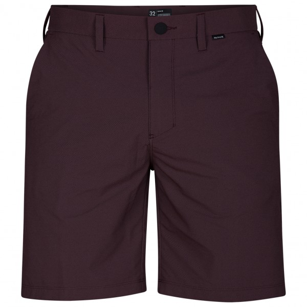 Hurley - Dri-Fit Chino 19'' - Short