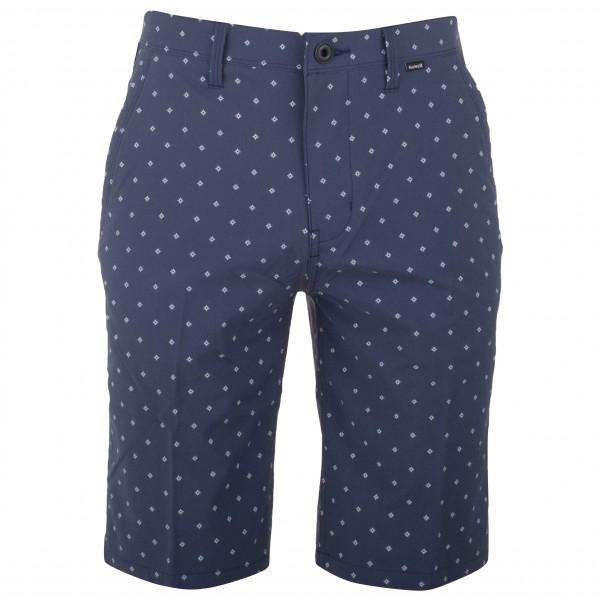 Hurley - Dri-Fit Gliff - Shorts