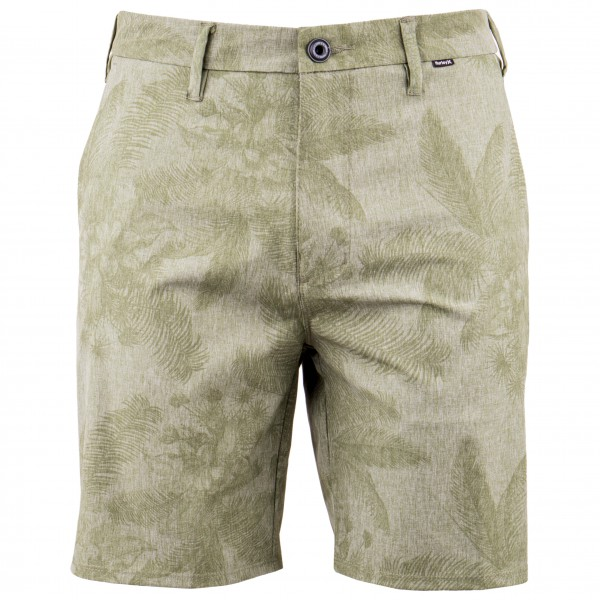Hurley - Phantom Colin 18.5' - Shorts