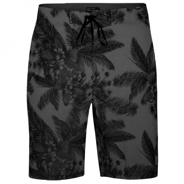 Hurley - Phantom Colin 18.5' - Shorts