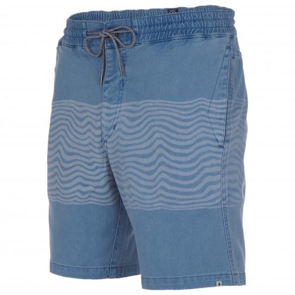 Volcom - Neo Nuevo Short - Shorts