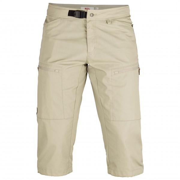 Fjällräven - Abisko Shade Shorts - Shorts