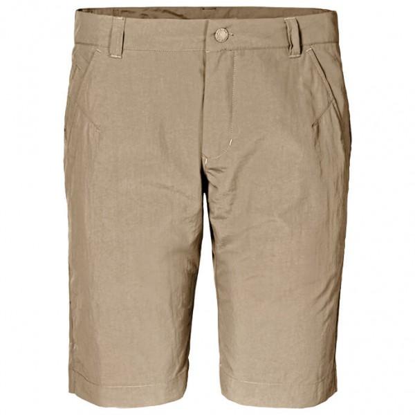 Jack Wolfskin - Kalahari Shorts - Shortsit