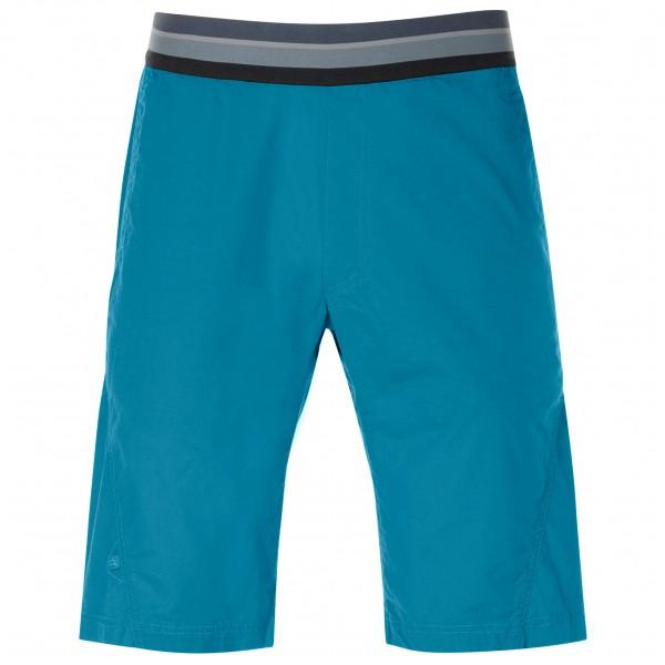 Rab - Crank Shorts - Pantalones cortos