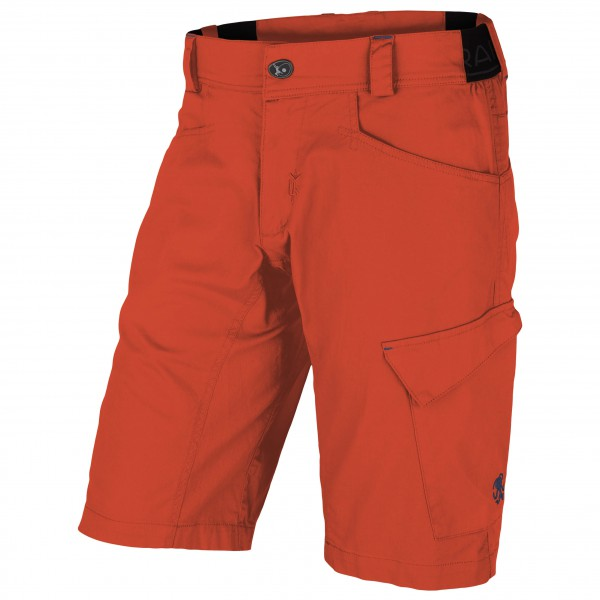 Rafiki - Climby Shorts - Shorts