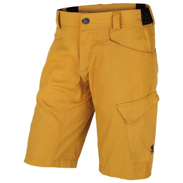 Rafiki - Climby Shorts - Short